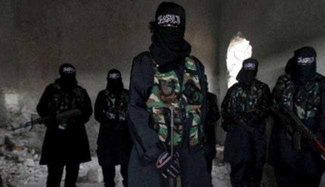 British women heading Syria for Jihad al-Nikah: Report