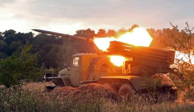 Russia deploys 8,500 troops for major artillery drills