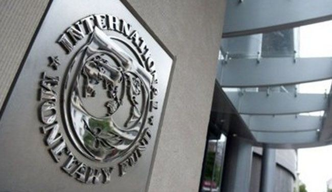 IMF extends $14-18 bn rescue to Ukraine, tied to reforms