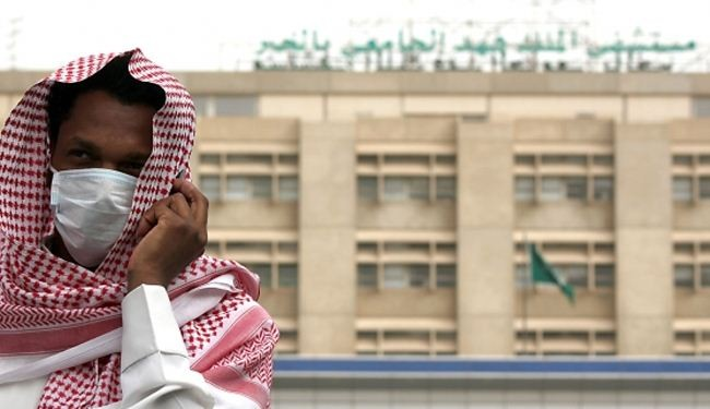 Two more Saudis lose life to MERS deadly virus