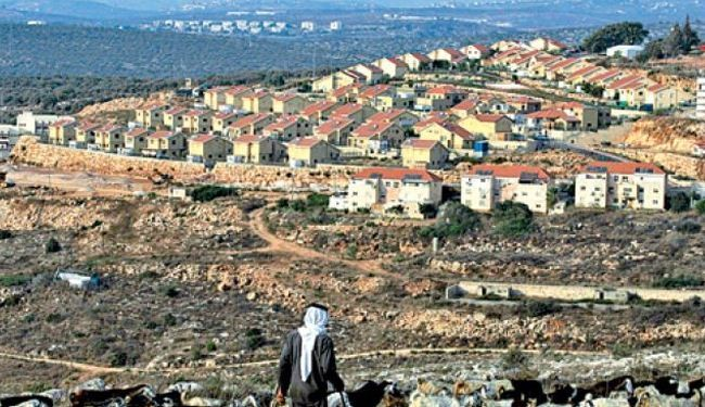 Israel to inaugurate new settlement amid int'l outcry