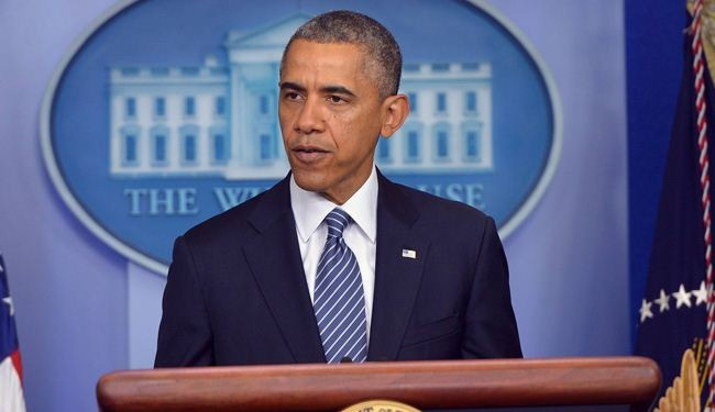 Obama suspends Iran oil sanctions for six months