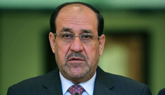 Maliki declares state of emergency after Mosul falls to ISIL