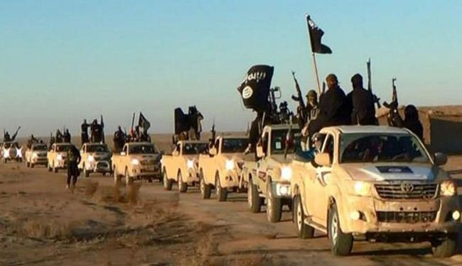 ISIL 'worse than Al-Qaeda': US State Department