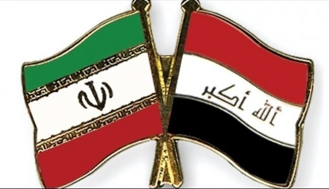 Peace, security must be restored to Iraq: Iran Daily