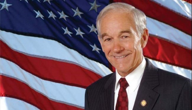 Ron Paul: US war on ISIL will end in bankruptcy