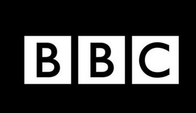 Iran Foils BBC Operation to Steal Documents