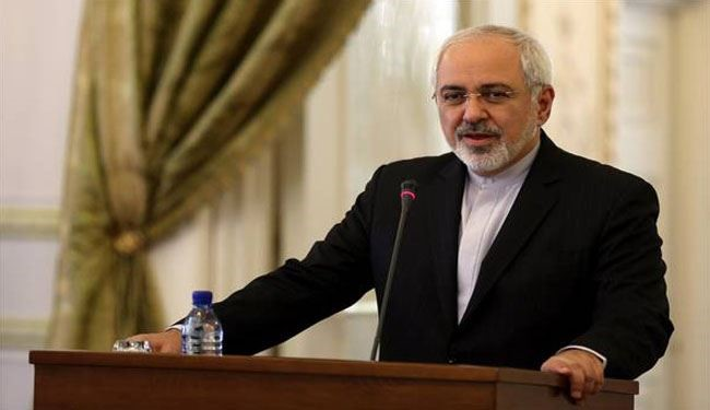 Top Nuclear Negotiator Says Iran Will Continue Uranium Enrichment