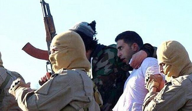 ‌Is Jordanian Pilot Hostage Still Alive?