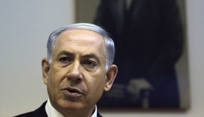 What is Zionist Prime Minister Biggest Fear?