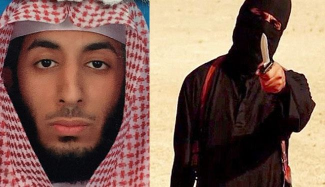 Will Kuwait Hand Jihadi John's Father to the UK for Police Questioning ?