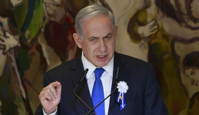 Iran Deal Threatens Israel's Existence, Netanyahu Told Obama