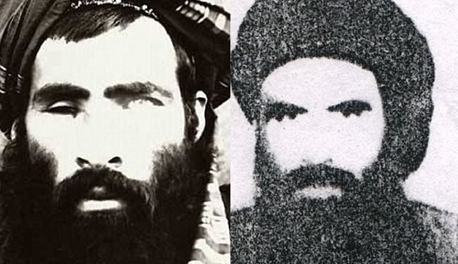 Taliban Interesting Efforts to Keeps Fighters from Joining ISIS