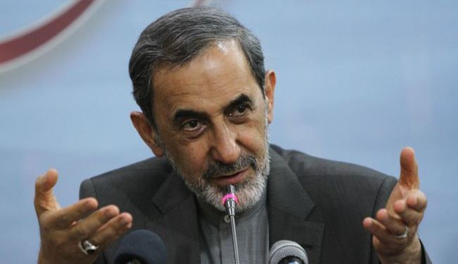 Velayati: This War Does not Benefit the Saudis