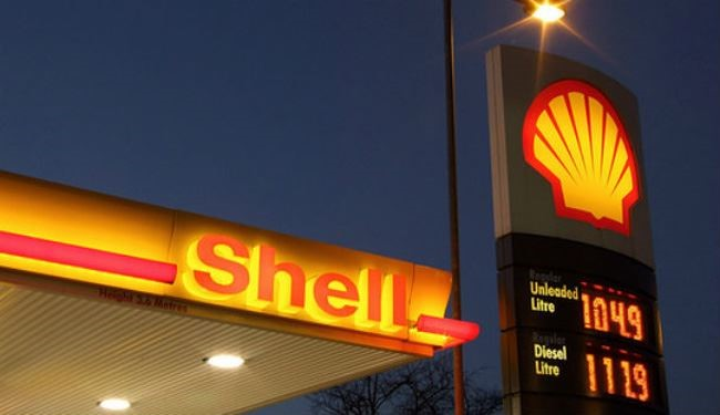 Shell Will Clear Iran Debt after Sanctions Removal