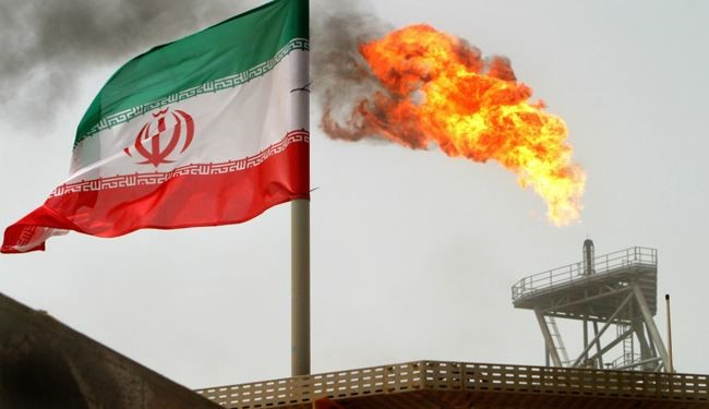 South Korea Will Boost Oil Imports from Iran