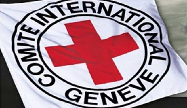 2 ICRC Staff Members Killed in Attack in Yemen