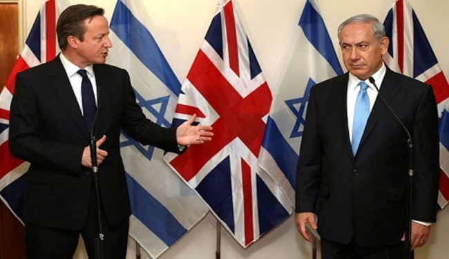 "UK Independent: ""2 Questions Cameron Must Ask Netanyahu"""