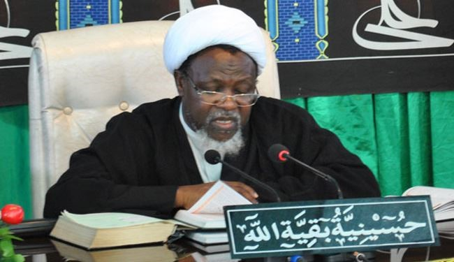 Nigerian Official: Shia Leader Sheikh Zakzaky Will Face Prosecution