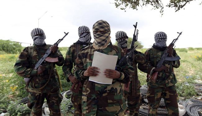 Two Policemen Killed in Kenya by Al-Qaeda Ambush: Red Cross