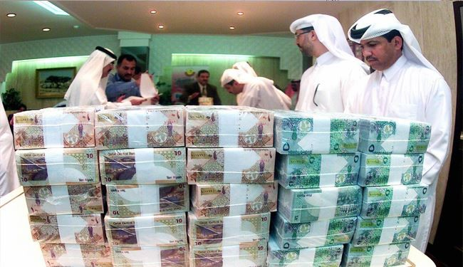 Saudi Arabia Grapples with $87B Budget Deficit in 2016