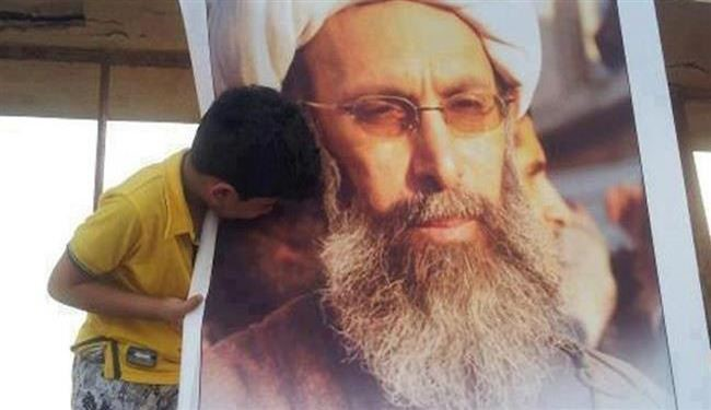 Truth about Sheikh Nimr's Life; Activities, Arrest, Martyrdom