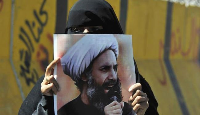 Saudi Leaders Are a Bunch of Fools, Reasons behind Sheikh Nimr Execution