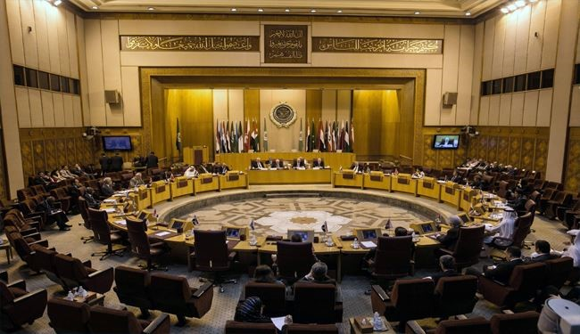 Arab League Statement Not Supported by Lebanon, Iraq