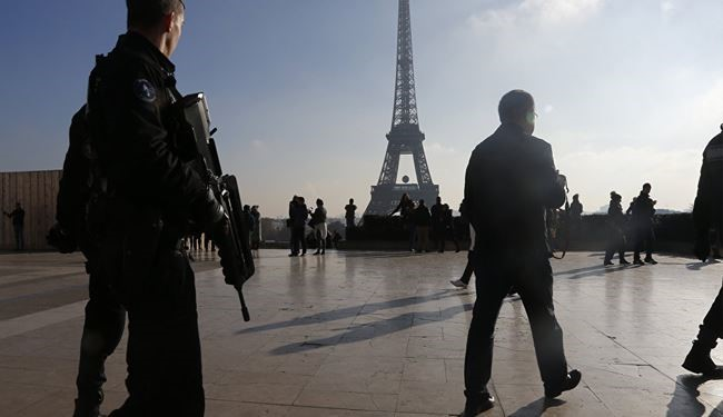 UN: French Anti-Terror Measures Restrict Key Freedoms after Paris Attacks