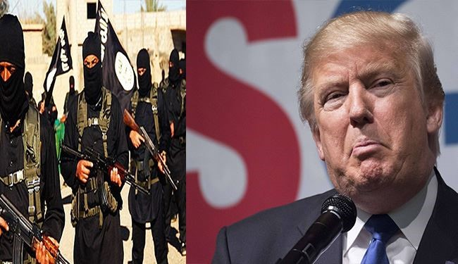 ISIS Planning to Kill 100s of Americans to Fix US Presidential Election