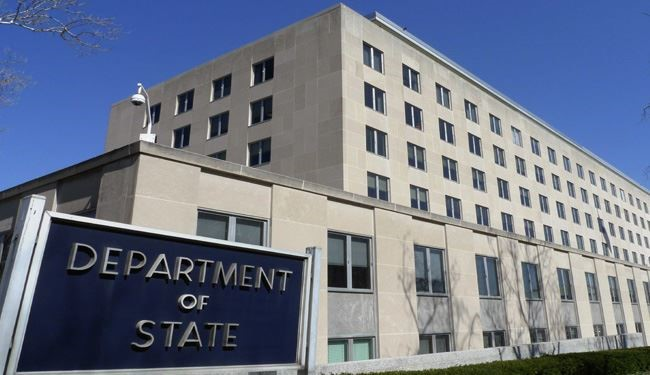 US State Department Alerts Passengers of Subsequent Terrorist Attacks in EU