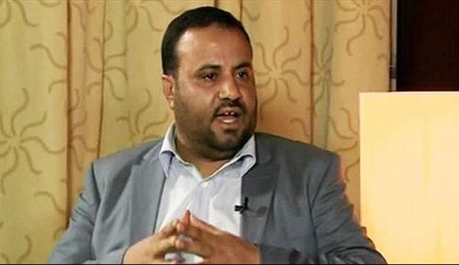 Yemen's Houthi Ansarullah Will Join Peace Talks in Kuwait