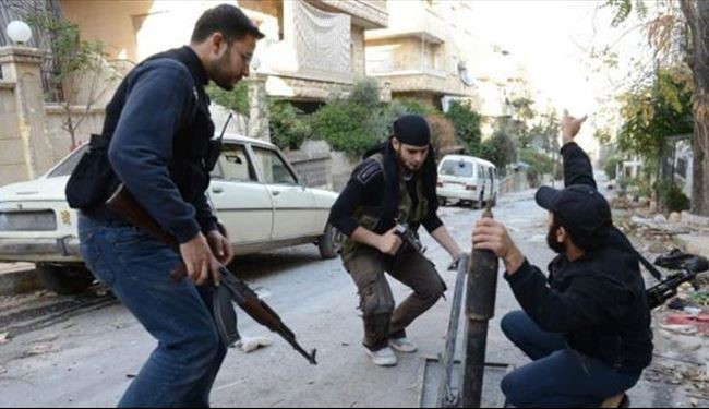 Al-Nusra, Al-Qaeda Terrorists' Attacks Kill 12 Civilians in Syria's Aleppo, Hama