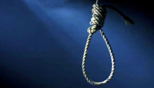 Six Taliban Inmates on Death Row Hanged: Afghan Government