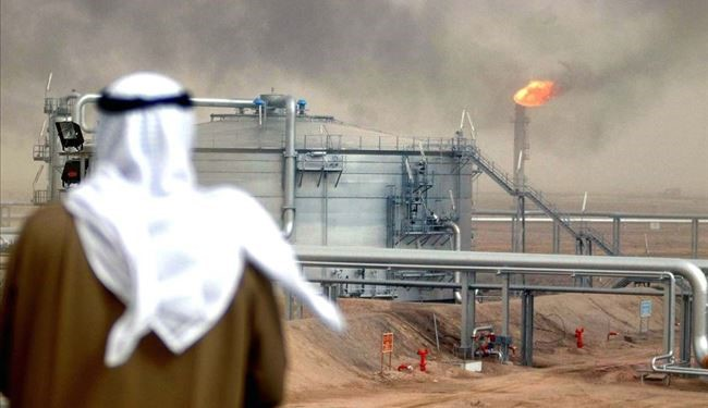 Saudi Arabia's Losing Trend in Its Crude Oil Crown in Asia to These 2 Countries