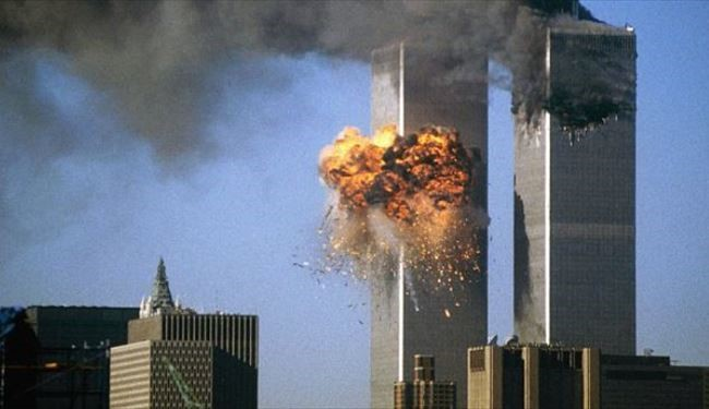 Saudis Support 9/11 Hijackers: Commission Member