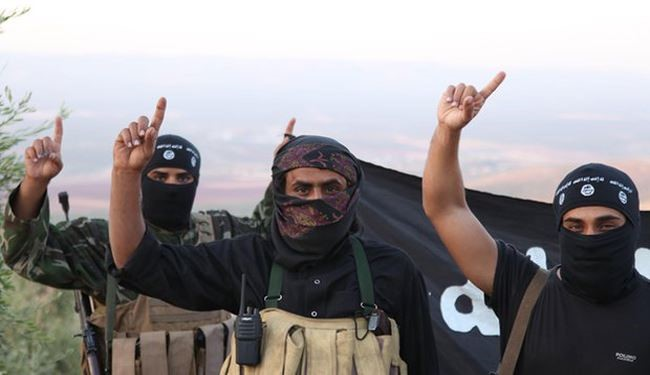 Old Wali of Hawija Escapes, ISIS Appoints New One