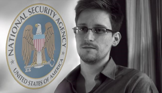 Anti-Spy Phone Designed by Edward Snowden Alarming When Data Being Monitored