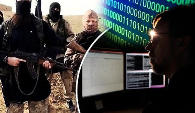 Four Terabytes of ISIS Secret Documents & Data Recovered: Source