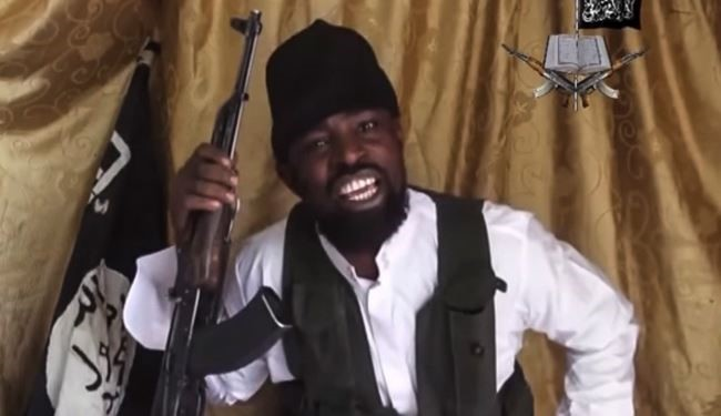 ISIS Appoints New Leader for Boko Haram Terrorist Group: Daesh-Linked Media