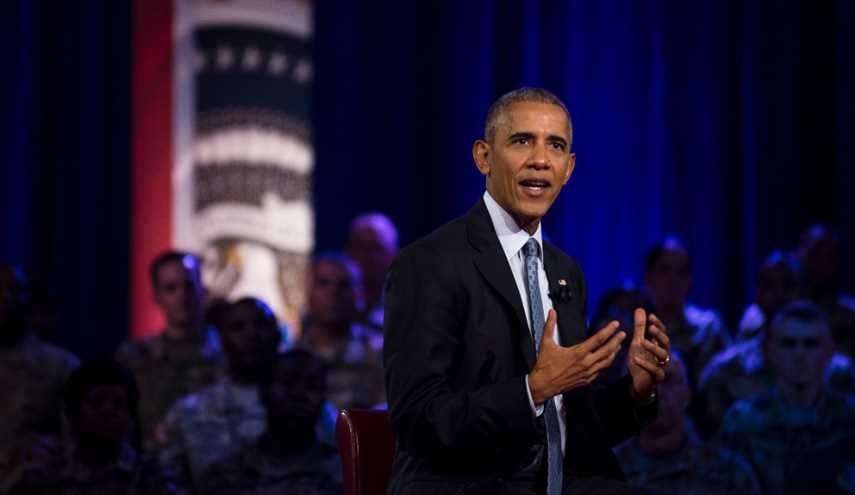 Obama: Why I Won't Say 'Islamic Terrorism'
