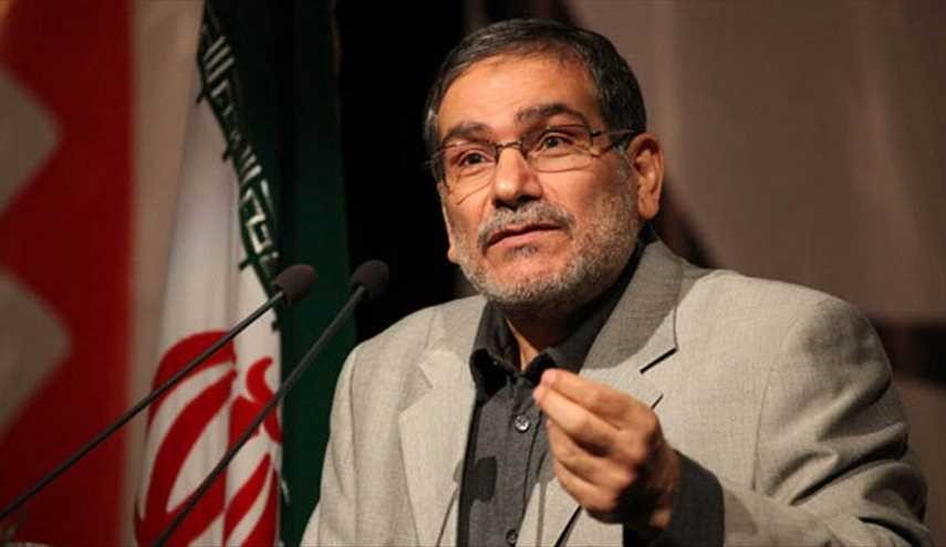 US Abetting Saudi Arabia Crimes in Yemen: Iran's Senior Official