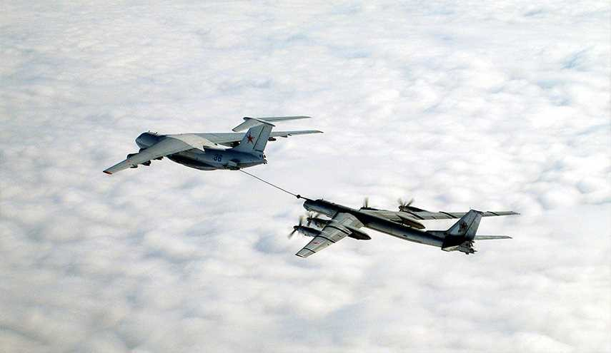 Russian Senators Support Permanent Air Force Presence in Syria