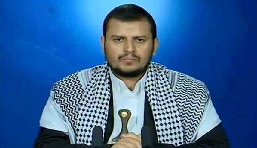 "Houthi Leader Describes Saudi Arabia as ""Flag-Bearer of Hypocrisy"""