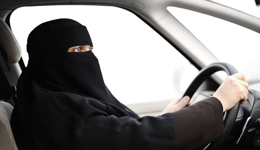 Saudi Arabia's Top Advisory Council Rejects Study of Women Driving