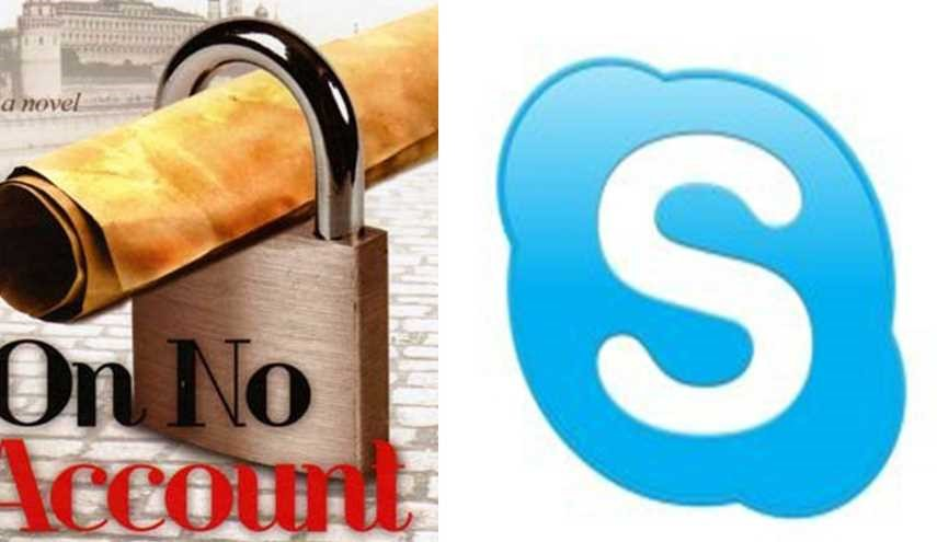 UNBELIEVABLE: Start Skype Conversation with No Account!