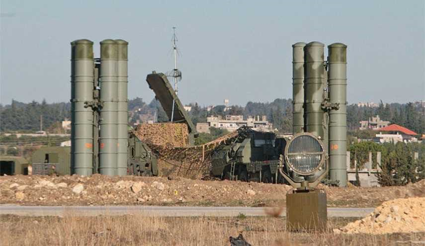 Russia to Deploy S-400 Air Missile System, Iskander Missiles in Kaliningrad