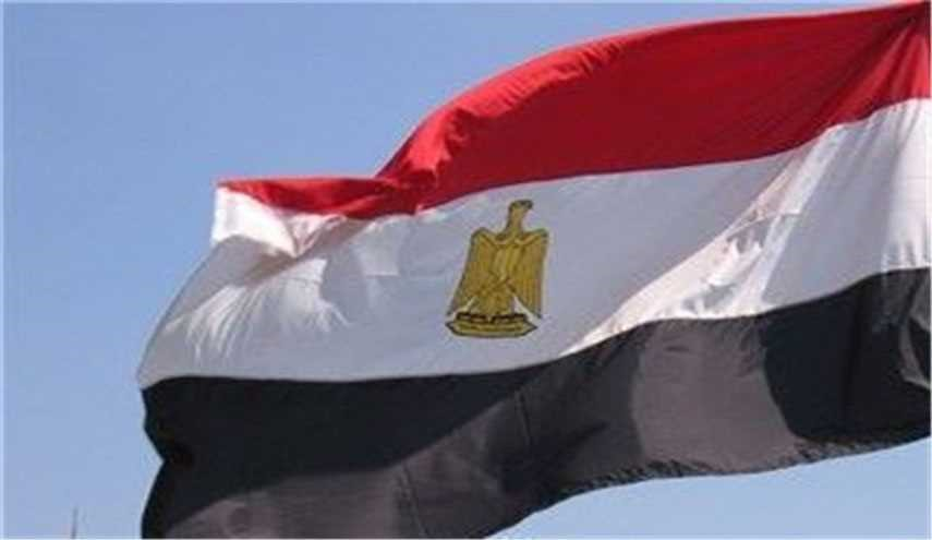 Egypt Denies Presence of Egyptian Forces in Syria