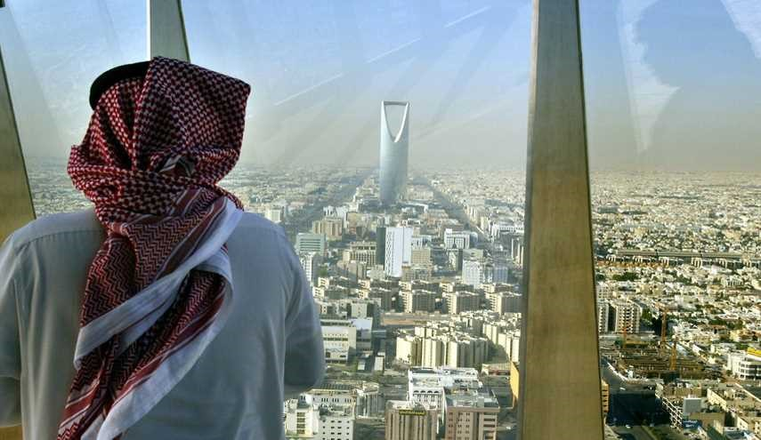 Saudi Arabia Budget Deficit for 2017 about $53bn