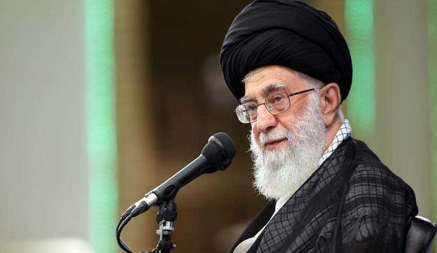 Muslim students in Europe must promote Islam: Ayatollah Khamenei